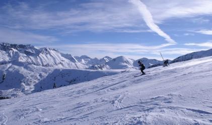 Банско продължава да е най-евтиният зимен курорт за британците