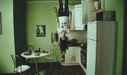 6 мръсни тайни на хората, живеещи в малки апартаменти