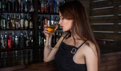 Топ 20 на най-добрите барове в света (галерия)
