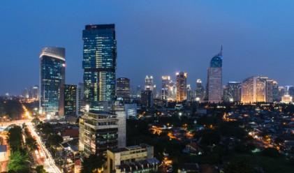 12 любопитни факта за Индонезия