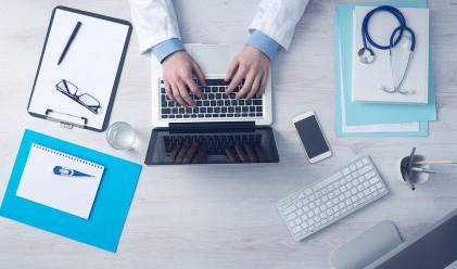 Шанс за пациенти с диабет и рак: Топ хирург пристига в София