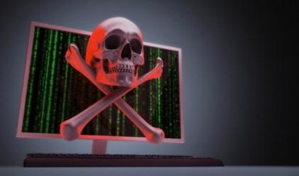 Хакери прибират 2 млн. евро откупи от български фирми