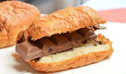 Този уред превръща в устата ви броколите в шоколад