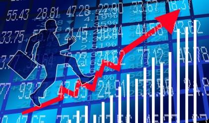 Продажбите на дребно в САЩ отбелязват солиден ръст през септември