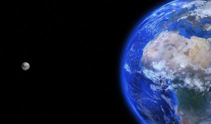 200 страни сключиха глобално споразумение за парниковите газове