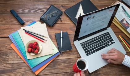 15 идеи за собствен бизнес, докато работите