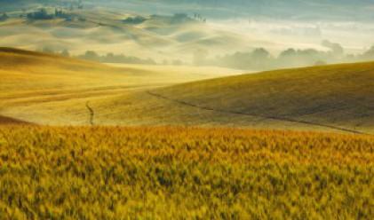 Адванс Терафонд продаде земи за 8.48 млн. лв. за 9 месеца