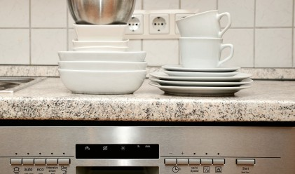 Малките грешки, с които съсипваме домакинските си уреди