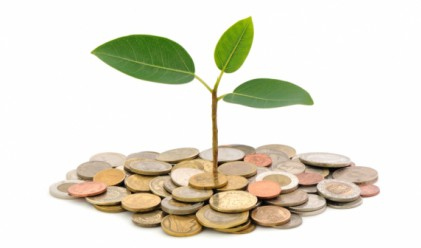 Преки инвестиции за близо 1 млрд. евро у нас до 31 август