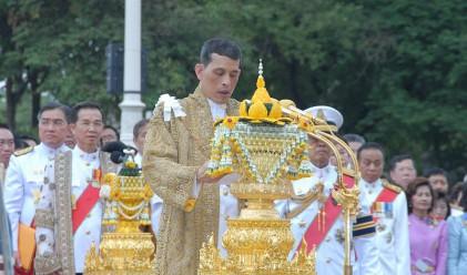 Кой е наследникът на една от най-богатите монархии в света?