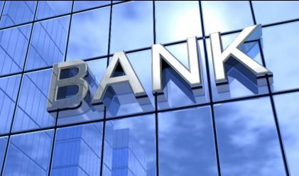 Какви са средните такси на банките в България