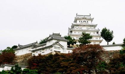 Част от най-красивите японски дестинации, непознати за туристите