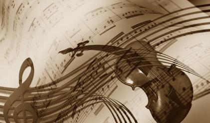 Китайско музикално приложение ли е следващият Facebook?