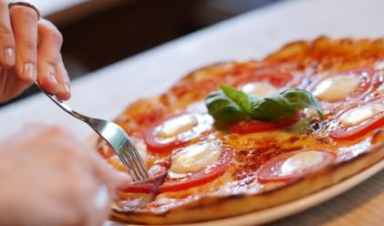 Знаете ли, че цял живот сте яли любимата си храна грешно?