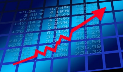 Потребителските цени в САЩ отбелязват повишение през септември