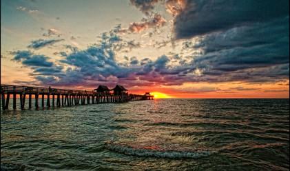 Най-красивите места в САЩ