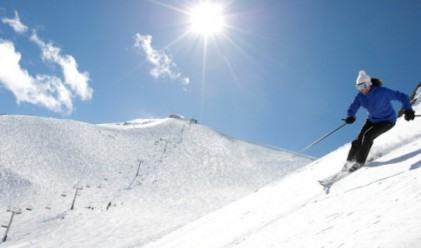 Какво търсят инвеститорите в европейски ски курорти