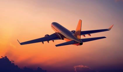 Най-късите полети в света