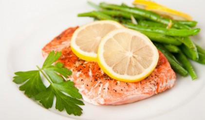 9 храни за подобряване на настроението