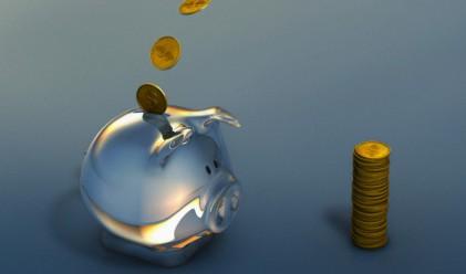 Нов механизъм ще определя минималната заплата