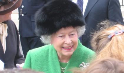 Спор за привилегии тресе кралското семейство във Великобритания