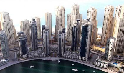 Трудни времена за жилищния пазар в Дубай