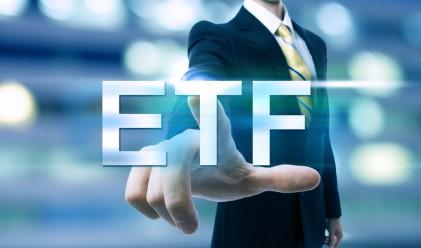 Активите на родния ETF вече са над 1 млн. евро