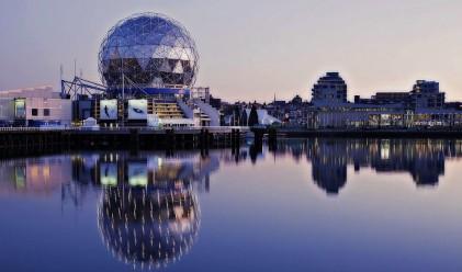 Правителството одобри търговското споразумение между ЕС и Канада