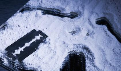 Кокаин за 5 млн. лв. задържаха на Кулата