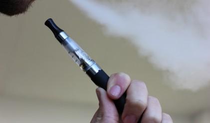 Philip Morris ще кара пушачите да сменят цигарите с нови продукти