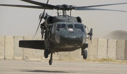 Турция може да предприеме сухопътна операция в Ирак