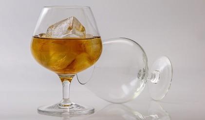 Кои напитки причиняват най-тежък махмурлук?