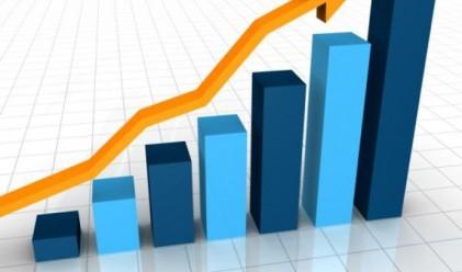 България до 2019 г. - прогнозите на Министерството на финансите