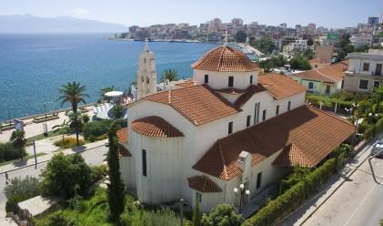 7 неща, които не знаете, че можете да направите в Албания