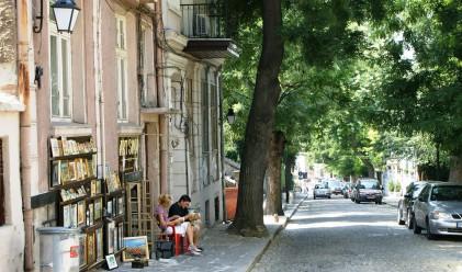 Топ 20 на най-старите градове в света
