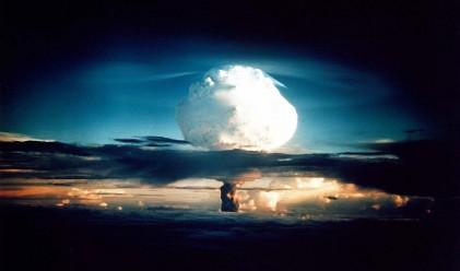 Първият ядрен конфликт ще е между Индия и Пакистан заради водата