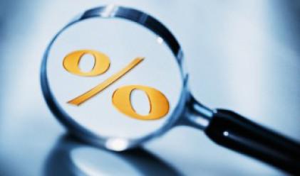 Ръст с 27.4% на разходите за научно-развойна дейност през 2015 г.