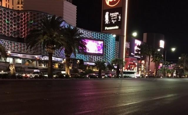 20 загинали и над 100 ранени при стрелба в Лас Вегас