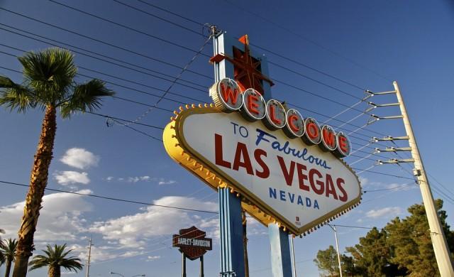 Няма данни за пострадали българи в Лас Вегас