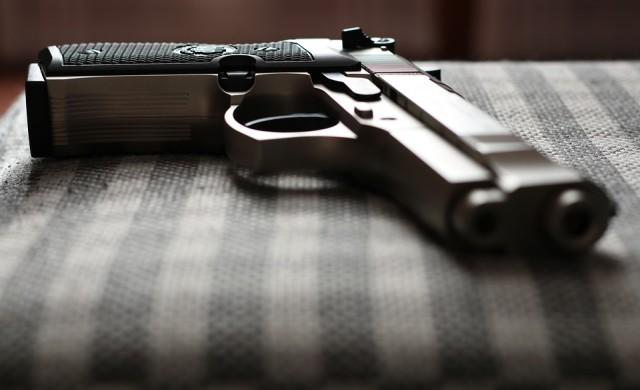 Скок в акциите на оръжейните компании след стрелбата в Лас Вегас