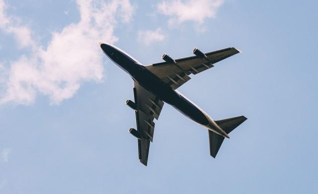 Защо фалират европейски авиокомпании?