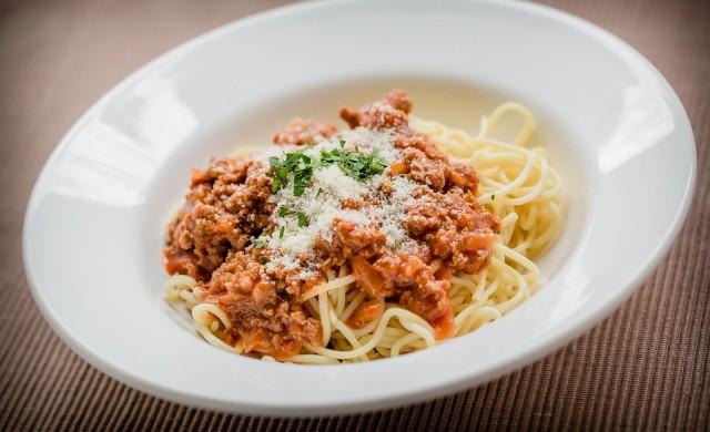 Седем комбинации от храни, които вредят на здравето