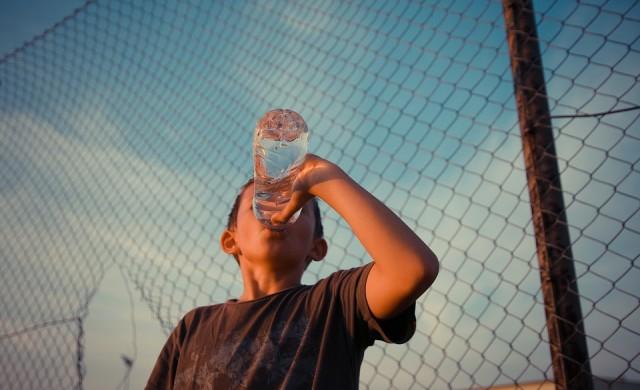 Къде в София няма да има вода на 4 октомври