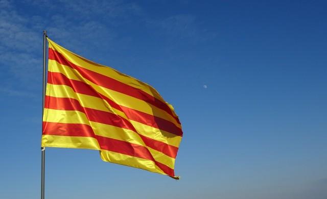 Каталония обявява независимост до няколко дни