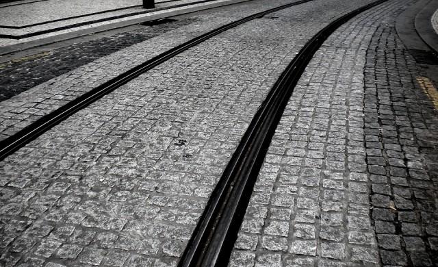 """Паветата на """"Дондуков"""" близо 20% по-скъпи от асфалта"""
