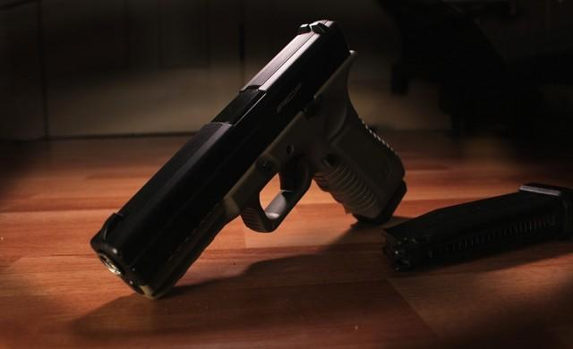 Защо законите за притежаване на оръжие в САЩ не се променят?