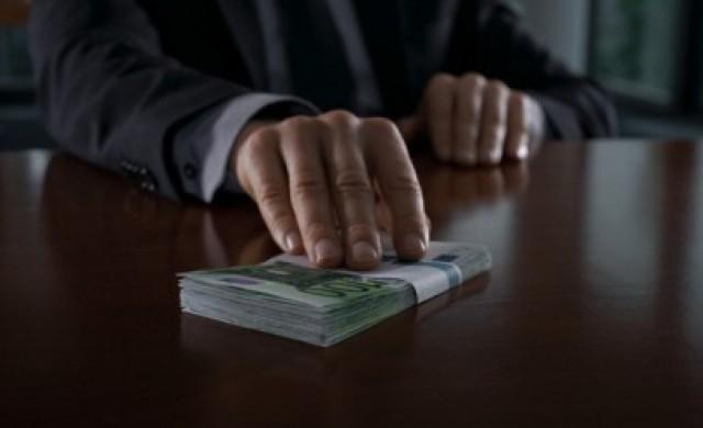 Вижте как правителството ще бори корупцията у нас