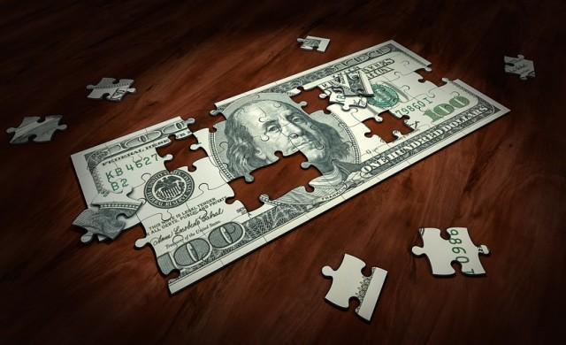КФН помогна за разкриване на измама за 16 млн. долара в САЩ