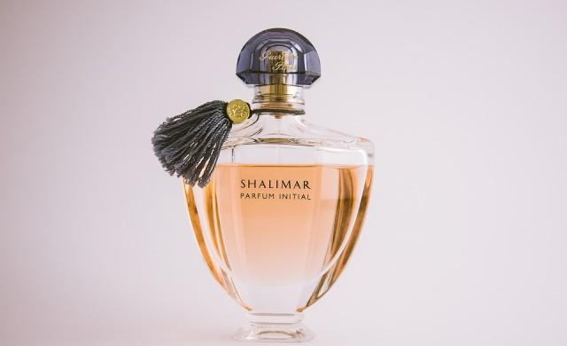 Защо големите марки парфюми губят притегателната си сила