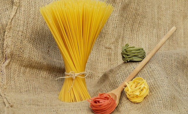 16 тайни за пастата от италиански шеф готвач